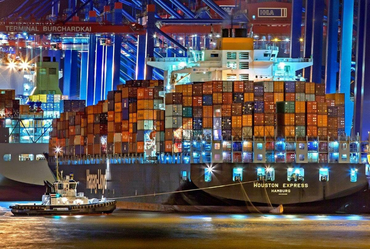 แนะนำทริคการหา Shipping นำเข้าสินค้าจากจีน